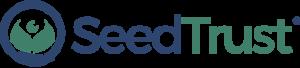 seedtrust-logo-sm
